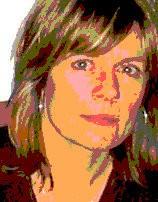 Michèle Leblanc profile image