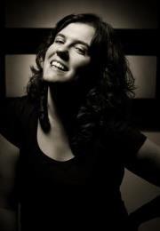 Bianca Verderosi profile image
