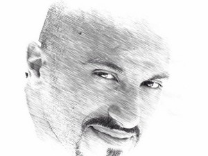T M profile image