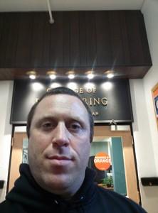 Steven Ackerman profile image