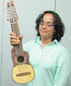 Alessandra Lopes profile image