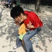 Xiaoxi Wang profile image