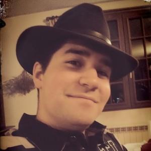 Julien Dubois profile image