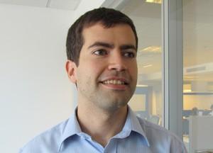 Dario Fuletti profile image