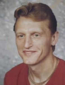 Knud van Eeden profile image