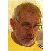 Sorinel Balan profile image