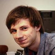 Tomáš Stankovič profile image
