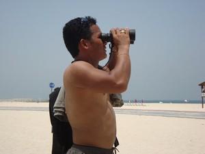 Aristeo Abiera profile image