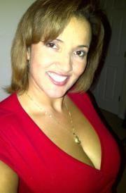 Wendy Leslie profile image
