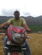 Abhijeet Safai profile image