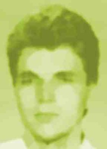Maciej Pilichowski profile image