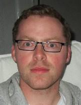 Colin Jack profile image