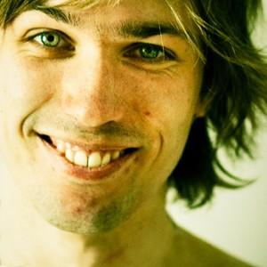 Jonathan Sundqvist profile image