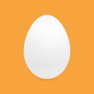 John Nuccio profile image