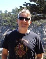 Matt Arrington profile image