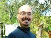 Cris Tridello profile image