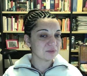 Alessandra Cravero profile image