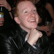 Jeremy Barth profile image