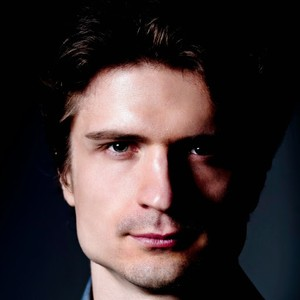 Dmitriy Alexeev profile image
