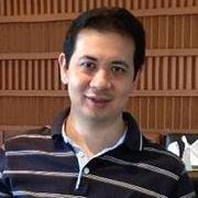 Joben Ilagan profile image