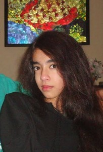 Khadija Niazi profile image