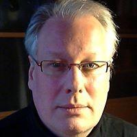 Karsten Kueppers profile image