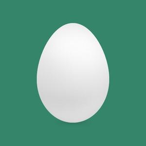 Harald Korneliussen profile image