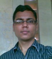 Sateesh Kumar profile image