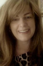 Melinda Barber profile image