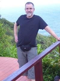 Don Radick profile image