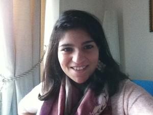 Adeela profile image