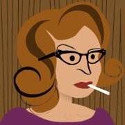Isabelle Heuvel profile image