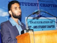 Syed Aslam profile image