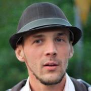 Alexander profile image