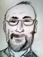 Alan Coady profile image