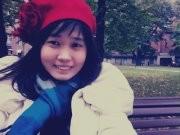 Jessica Xin profile image