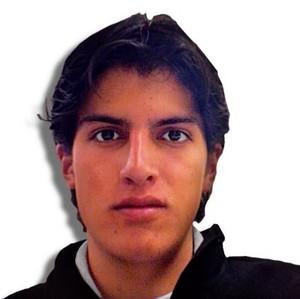 Mauricio Avila profile image