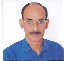 Ajai Srivastava profile image