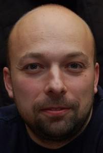 Ondrej Rohlik profile image