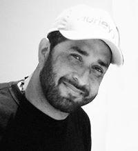 Jose Adan profile image