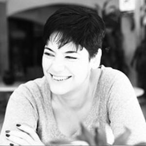 Ximena De Ariño profile image