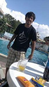 Prashidha Kharel profile image