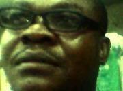 Emmanuel Ezeonyebuchi profile image
