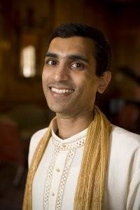 Ankur Sethi profile image