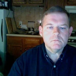 John OConnor profile image