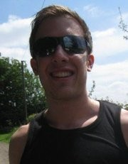 Pascal Hartig profile image