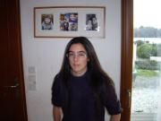 Nolwenn Juno profile image