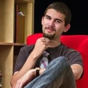 Moshe Radian profile image