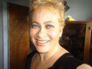 Carmen Gonzalez profile image
