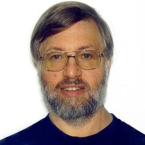 Herb Weiner profile image